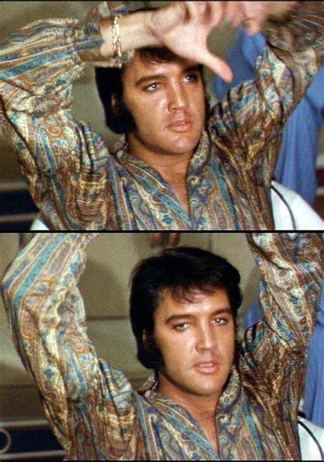 Pin von Sherry Crafton auf Elvis   Elvis presley, Elvis ...