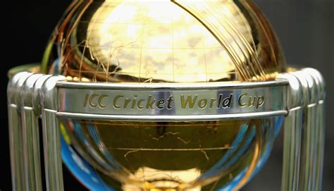 Icc Cricket World Cup 2019 Where To Buy Tickets