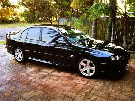 Cars For Sale In Macquarie by Holden Commodore Vx Ss 6spd Manual Macquarie Cars