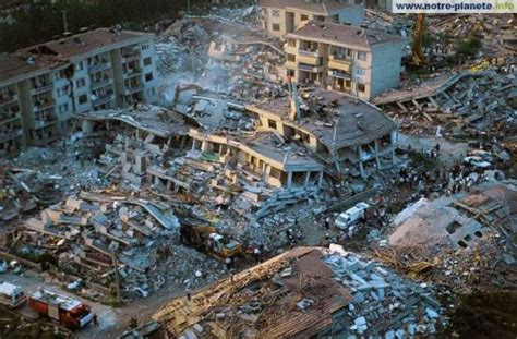 les tremblements de terre coop icem