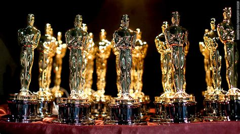 oscars change membership rules  include  diversity