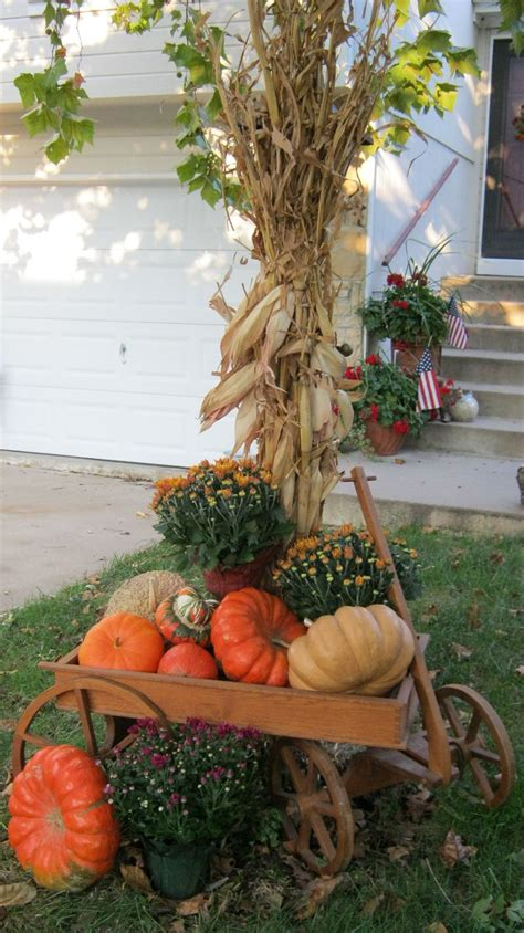 where to buy corn stalks for decorating 1000 ideas about corn stalks on fall porches