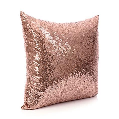 18 inch 45 cm europe luxurious sequin pillow cushion