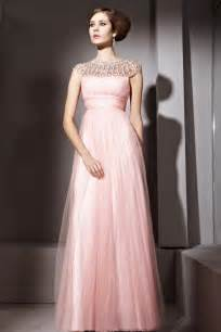 dresses for formal wedding beautiful modest formal dresses wedding 2015 fashion collection