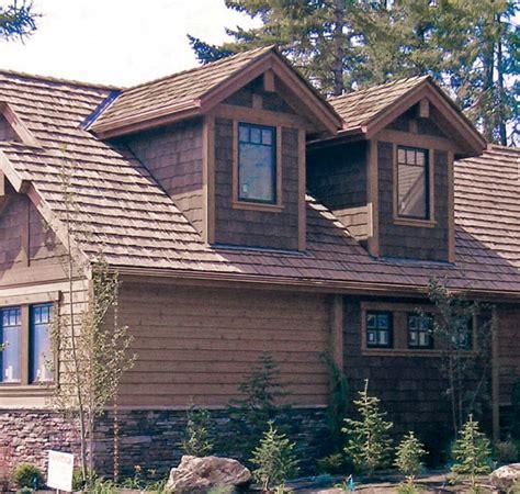 How To Treat Wood Siding  Modernize