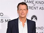 Netflix 'House of Cards': Greg Kinnear and Diane Lane join ...