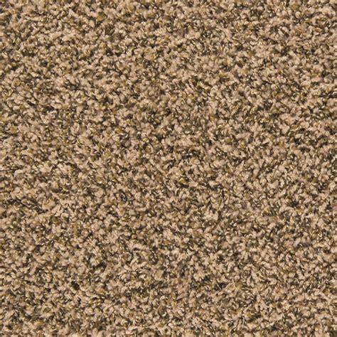 Empire Carpet Milwaukee  Floor Matttroy
