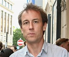 Tobias Menzies Biography - Facts, Childhood, Family Life ...