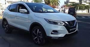 Nouveau Qashqai 2017 Prix : guide d 39 achat de voitures neuves ou d 39 occasion au maroc ~ Gottalentnigeria.com Avis de Voitures