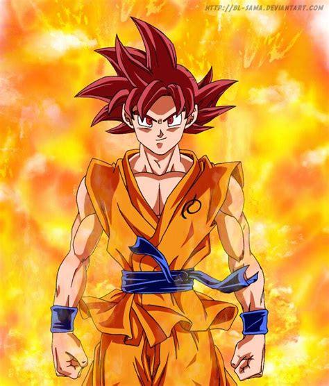 Goku Images List Of Goku S Quot Stolen Techniques Quot Dragonballz Amino