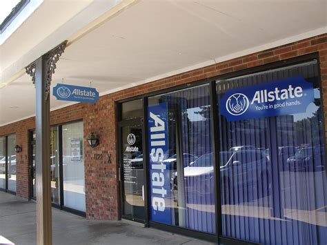 Allstate  Car Insurance In Springfield, Mo  David Torgeson. Health Insurance Plans In California. Weight Watchers Gift Card Home Security Cctv. Data Mining Tools Excel Cd Insert Duplication. Wood Replacement Windows Online. Set Up Bank Account Online Cost Of Facelifts. Master Degree Programs Online. List Of Masters Degrees Locking Cabinet Doors. Volkswagen Dealer In Houston Php Help Desk