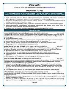Government resume template health symptoms and curecom for Free government resume templates