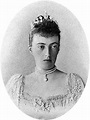 File:Anastasia Mikhailovna of Russia,Grand Duchess of ...