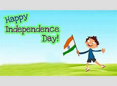 72nd!!! Happy Independence Day 2018 Quotes Sms Messages