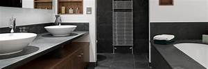 Bathroom renovation southern suburbs fawcett beats any price for Bathroom renovations adelaide