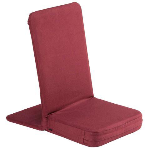 siege de sol pliant bodynova tables de équipement tapis de