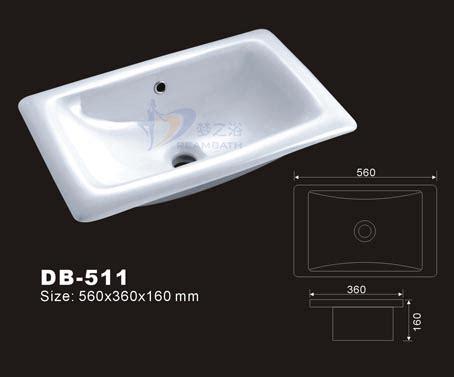 small rectangular drop in bathroom sinks drop sink rectangular drop in sink above sink above