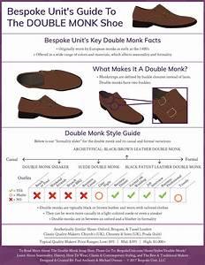 Best Double Monkstrap Shoes Guide