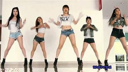 Gifs Waveya Dancing Asian Dance Wiggle Pop
