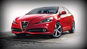 2016 Alfa Romeo Giulia YouTube