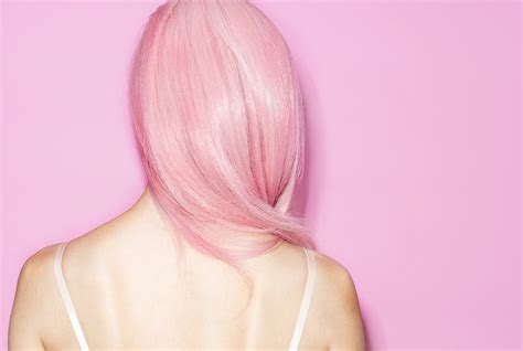 app to test hair color this app lets you test drive trendy hair colors real simple