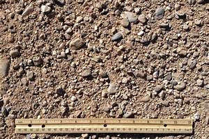 Concrete Mix Strength Chart Concrete Mixes Acme Sand Gravel