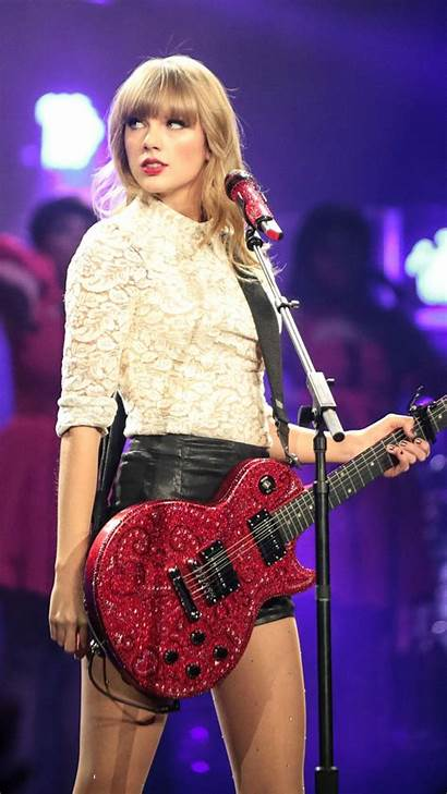 Swift Taylor Singer Era Wallpapers Mobile Android