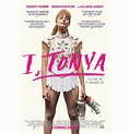 I, Tonya Movie Review: How much sympathy does she deserve ...