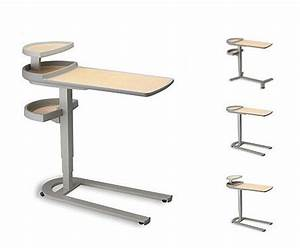 Autoeasy 13008 : the 25 best overbed table ideas on pinterest bed table portable desk and desk supplies ~ Gottalentnigeria.com Avis de Voitures