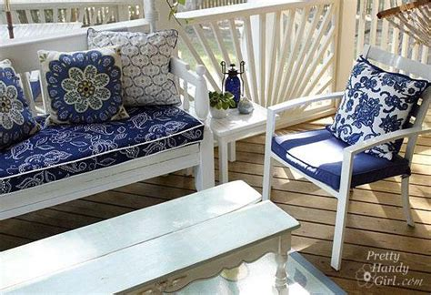Pretty Porches And Terraces by Time To Linkup For The Porches Terraces And Patios