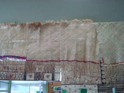 samoanfinemats samoan mats home decor