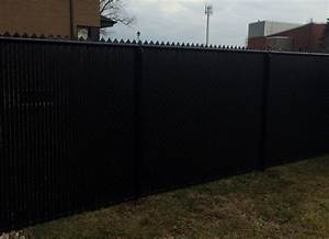 Special Chain Link Fence Privacy Slats — Fence Ideas