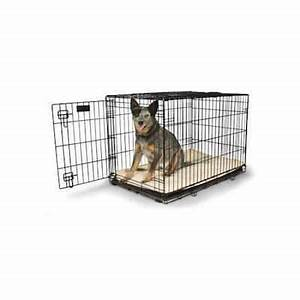 50 best large dog crates 2018 pet life today With pet life dog crates