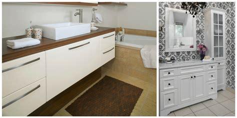 aufbewahrungsbox badezimmer emejing images de salle de bain images design trends