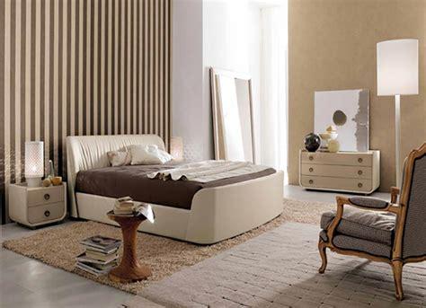 papier peint pour chambre à coucher les papiers peints en tant que décoration chambre créative