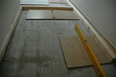 tile floor leveling compound leveling compound