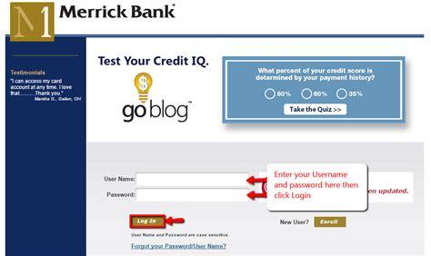 Security First Bank Online Banking Login