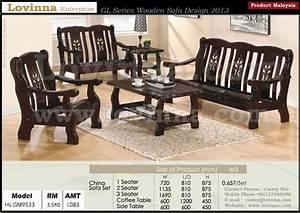 sofa design catalogue pdf wood sofa designs for living With living room furniture designs catalogue