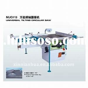 professional woodworking machine, professional woodworking