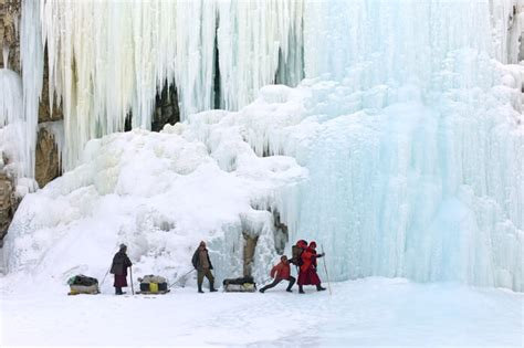 head  ladakh  winter   adventure   lifetime