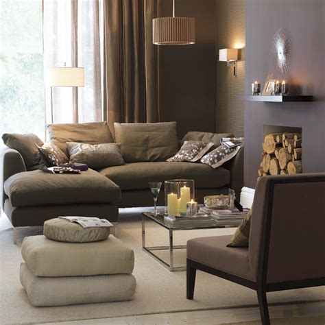 And Taupe Living Room Ideas by Kleurig Taupe