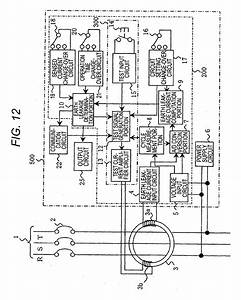 earth leakage relay wiring diagram 34 wiring diagram With circuit breaker panel wiring diagram elcb circuit diagram gfci breaker