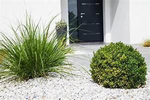 jardin avant moderne jardin autres perimetres par With meubles pour petits espaces 16 plantations du jardin moderne jardin autres