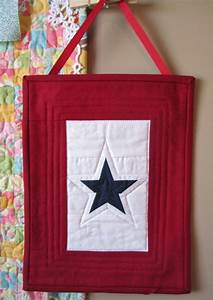 17 Best images about Blue Star Mother on Pinterest ...