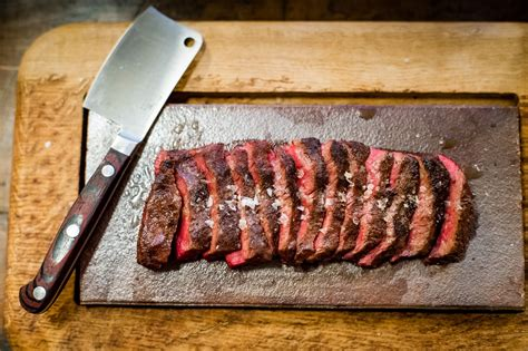 flat iron steak flat iron steak at flat iron london 163 10 569x327 rebrn com