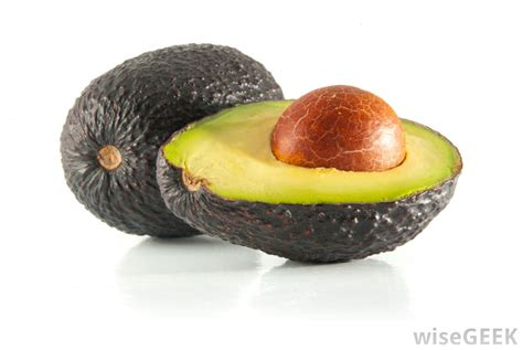 fruits with pits can i eat avocado pits with pictures