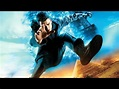 Jumper - Movie Review - YouTube
