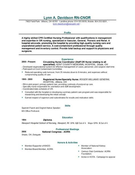 Registered Nurse Resume Sample Philippines. Packer Job Description For Resume. Resume Mission Statement Sample. Resume Spacing Format. Business Analyst Objective In Resume. Medical Resume Format. Physiotherapy Assistant Resume. Free Resume Pdf. Resume Builder Usajobs