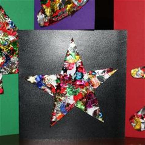 school age christmas crafts on pinterest christmas