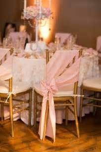decoration chaise mariage on vous présente la housse de chaise mariage en 53 photos